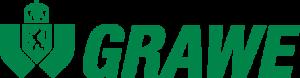 grawe-logo